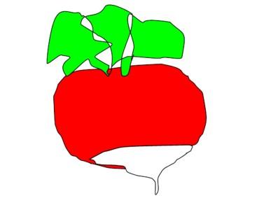 logo-smakowidla