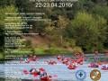 sprzatanie-rzeki-wkra-02