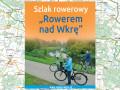 szlak_rowerowy_rowerem_nad_Wkre